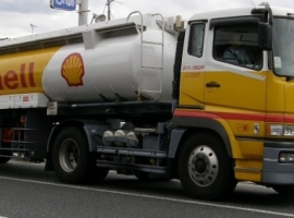 New Fuel Efficiency Rules Could Boost Oil Consumption