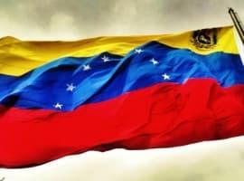 Venezuela Could Default In The Next 48 Hours
