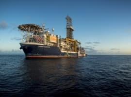 Norwegian Oil Pioneer: Big Oil's Exodus Has Started