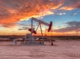 U.S. Total Oil Output Poised To Set New 2019 Record