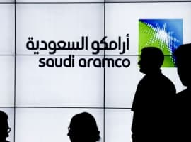 The No.1 Reason Why The Saudis Won't Ditch The Aramco IPO