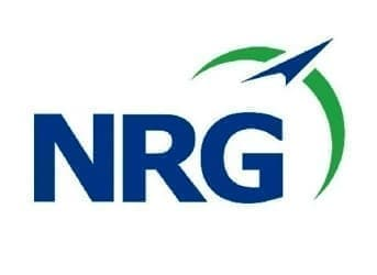 NRG Lures Shareholders with Renewable IPO