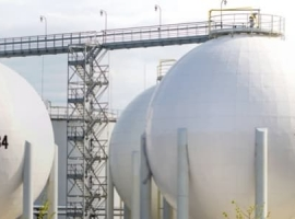 China Is About To Disrupt Natural Gas Markets