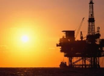 Orwellian Newspeak And The Oil Industry's Fake Abundance Story