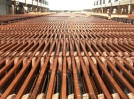 Why Cost Cutting Might End Up Endangering Copper Markets