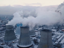 Germany's Rush To Ditch Coal Is Great News For Norway
