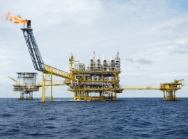 Natural Gas Is Under Attack