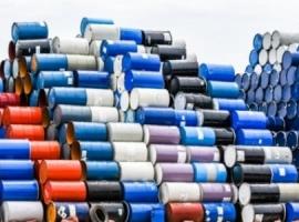 Alberta Production Cuts Send Canadian Crude Soaring