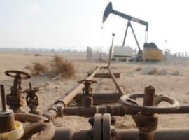 The Oil Information Cartel Is (Finally) Broken