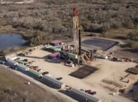 Moody's: Ultra Low Permian Gas Prices Weigh On Oil Company Earnings