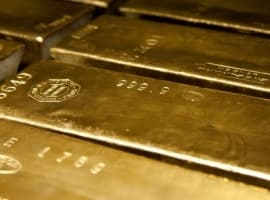 Miners Shun Top Class Gold Assets In Egypt