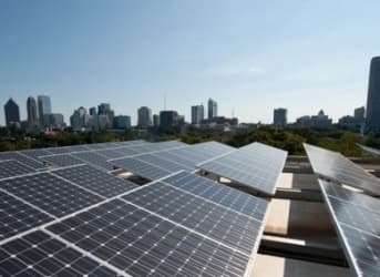 A Spanner In The Works Of The Solar Revolution