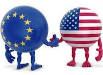 How an EU-US Free Trade Agreement will Affect the Energy Sector