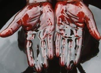 British Police Investigating $1.3 Billion Shell, ENI Nigerian Oil Corruption