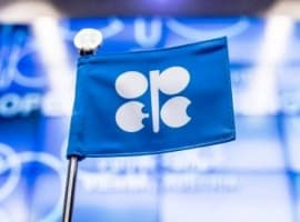 OPEC Favors 9-Month Extension Of Production Cut Agreement