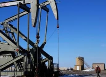 Energy Crisis As Early As 2016 | OilPrice com