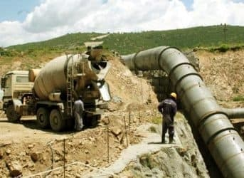 BP Makes Play for Tanzanian Gas Assets