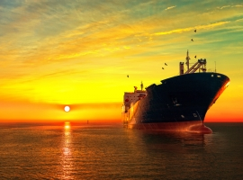 China Turns Its Back On U.S. Oil
