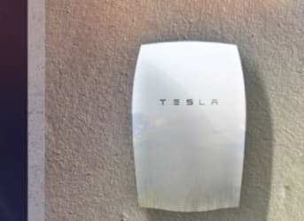 Can Tesla's Battery System Actually Live Up To The Hype?