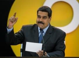 "What's Really Happening With Venezuela's ""El Petro?"""