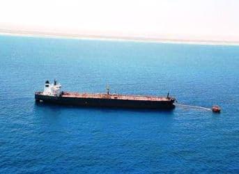 India's Energy Ties with Iran Unsettle Washington