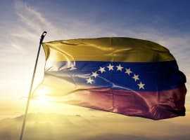 Is Venezuela's Oil Production Set To Plunge Again?