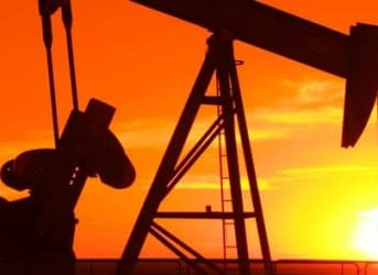 World Oil Production at 3/31/2014–Where are We Headed?