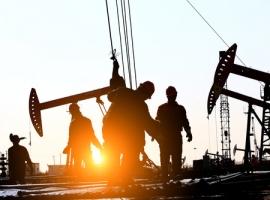 A Wild Card In Oil Markets