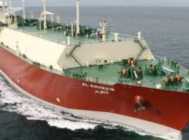 LNG: Glut Today, Shortage Tomorrow