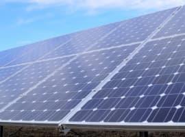 Quiet Solar Revolution Unfolding In U.S. Despite Low Oil Prices