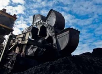Crunch Time For The US Coal Industry