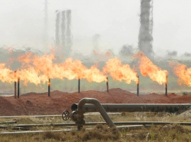 Can Venezuela Revive Its Oil Industry Like Iraq Did?