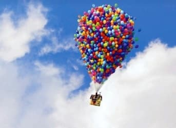 Helium: Abundant but Unavailable
