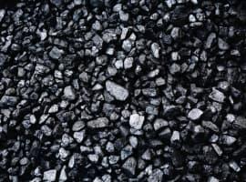 Coal's Last Hope: Carbon Capture Tech