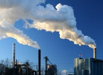 California Pioneering Market-Based Climate Change Solutions