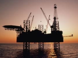 Offshore Oil Is Poised For Significant Growth