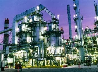 Alaska's Largest Refinery to Close Down