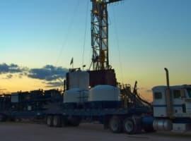The Bullish Case For Oil