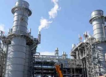 Silver Lining For Natural Gas As EIA Forecasts Price Hike