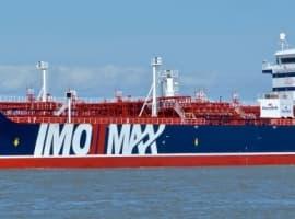 Iran Takes Revenge: Seizes British Oil Tanker