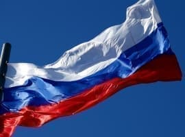 """U.S. Lawmakers Pass """"Sanctions Bill From Hell"""" To Punish Russia"""