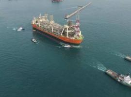 Are U.S. Oil Majors Primed For A Comeback?