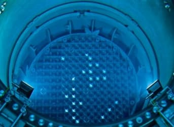 Future Of Nuclear Industry Takes Yet Another Hit