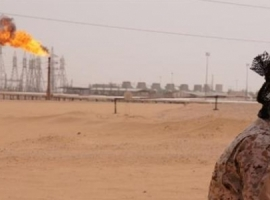 Libya's NOC Won't Pay 'Ransom' For Biggest Oil Field