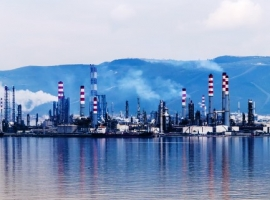 Refiners Aren't To Blame For Climate Change