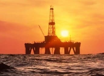 Norwegian Continental Shelf Continues to be a Sure Bet for investors