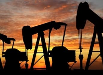 World Sets New Oil Production and Consumption Records