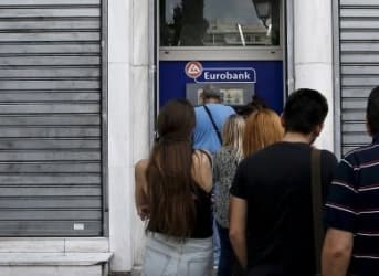 How Greece Crisis Could Drag Oil Prices Down