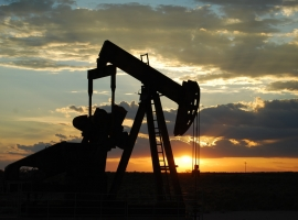 What's Behind The Continued Selloff In Oil?