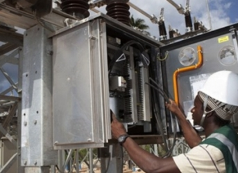 Tanzania To Use More Natural Gas And Coal To Combat Energy
